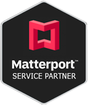 Materport Service Partner In India